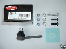 FORD ESCORT FIESTA COURIER ORION front LOWER BALL JOINT