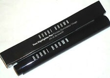New in box Bobbi Brown Face Highlighter Pen full size **YOU PICK YOUR COLOR
