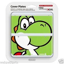 Coque N°3 pour Nintendo 3ds - Yoshi
