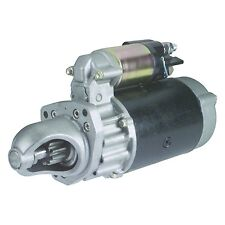 industrial tractor parts in model year 1990 john deere combine starter 2056 2058 2064 2066 9500 9600 7 67l 1990 2003