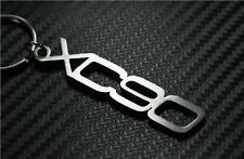 XC90 keychain keyring Schlüsselanhänger porte-clés SE T6 R DESIGN LUX SUV D5