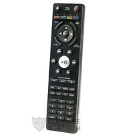 Vizio Remote Control VBR334 VBR231 VBR200W VBR110 VBR100 Bluray DVD Player