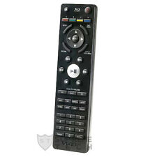 Vizio Remote Control VBR334 VBR231 VBR200W VBR110 VBR100 Bluray DVD Player