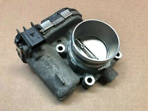 2012 2013 2014 FORD FOCUS FORD ESCAPE THROTTLE BODY 0 280 750 585 OEM*