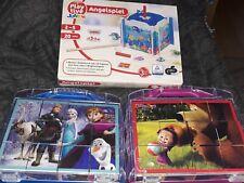 Spielzeug für kinder ab 3 jahre