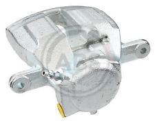 ABS 528911 Calibrador 0024205983