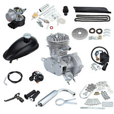 50CCK Bicycle motor Bike Engine Bici a motore Engine 2-stroke singolo cilindro