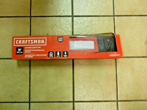 CRAFTSMAN 18-in Plug-in Light Bar Under Cabinet Light