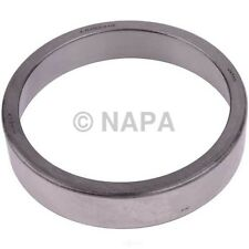 Wheel Race-4WD NAPA/BEARINGS-BRG LM102910VP