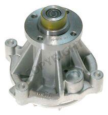Engine Water Pump ASC INDUSTRIES WP-836