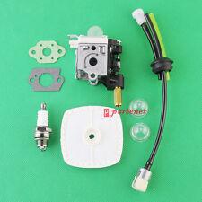 Carburetor Fuel Maintenance Kit For ECHO PE-200 SRM210/211 HC150 PE201 Trimmer