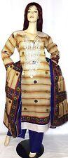 Shalwar kameez eid pakistani designer indian salwar sari abaya hijab suit uk 16
