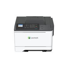 Lexmark C2425dw Farblaserdrucker Duplex LAN WLAN