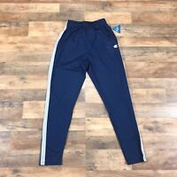 Champion Track Gym Pants Sweatpants Mens Medium Joggers Training Athletic Sweats