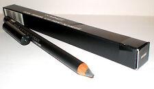 MAC Cosmetics Eye Kohl Eye Liner Pencil  Eyeliner SMOLDER NIB