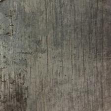 Distressed Boat Wood Effect Porcelain Wall & Floor Tiles - SAMPLE