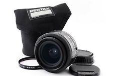 [Near Mint] Pentax SMC FA 28mm F2.8 AL Lens for K mount from Japan #537945
