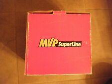 "MVP SuperLine Buffer/Polisher, Model: I-4500WM 10"" Extra Large Random orbit IOB"