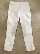 Tailored Sportsman Trophy Hunter Breeches Size 30L