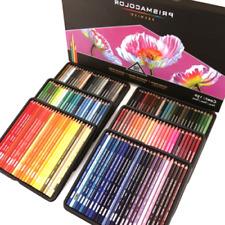 Prismacolor Premier Soft Core 150 Pack Colored Pencil Set