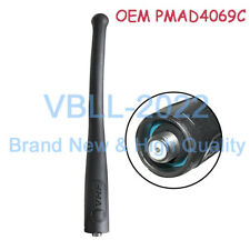 OEM PMAD4069 VHF GPS Antenna For MOTOROLA APX7000 XPR6300 XPR6350 XPR6550 DP3400