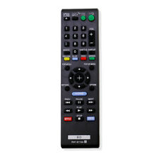 RMT-B119A 149002751 Remote Control Replaced for Sony BD BDP-S1100 BDPS2100
