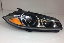 Genuine Jaguar XF  HID AFS Headlight RH USA Spec C2Z31431 LHD