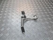 BMW R 1100 RS 259 #710# Gangschalthebel Schalthebel Getriebe Motor