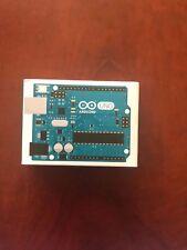 Arduino UNO Rev3 Made in Italy Development Board A000066