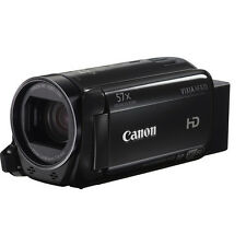 Canon 16GB VIXIA HF R70 Full HD Camcorder