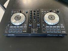 Pioneer DDJ-SB3 2-Channel DJ Controller for Serato DJ Lite W/ Carry Case