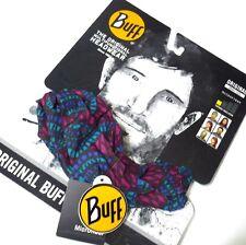 gobike88 New Buff headwear, Original, SHAMBALA, 104877, free shipping, T30