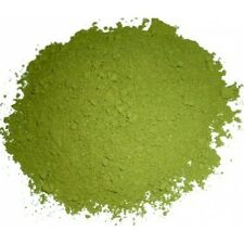 Weight loss, Energy, Mood, Memory, and Focus Enhancer Moringa Oleifera - 2 Pack