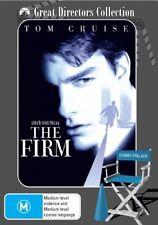 Gene Hackman Drama Widescreen DVDs & Blu-ray Discs