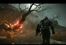 Demons Souls - 30.000.000 Seelen / Souls - PS5