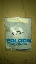 Polaris ATV Switch Override Rev Limiter 4110083