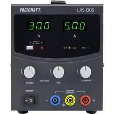 Voltcraft - Labornetzgerät einstellbar LPS1305