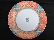 Corelle Sand Art Salad Plate