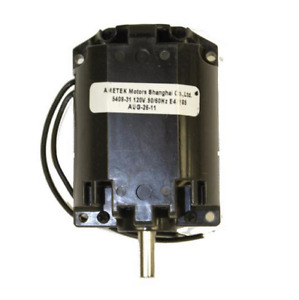 Vacuum Cleaner Canister Power Head Motor for Filter Queen 1008000500 CA96