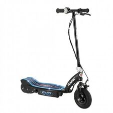 Scooter For Girls Scooters Kids Electric Battery Boys Best Two Wheeler Portable