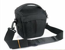 Camera Case Bag for Nikon CoolPix B600 B500 B700 P610 P530 P520 J5 J4 J3 S2 S1