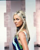 Tamzin Outhwaite 10x8 Photo