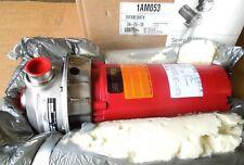 Bell Gossett 3530 Series Pump 3021t1am053 Liquid Transfer 5 Hp Motor Lt720wh