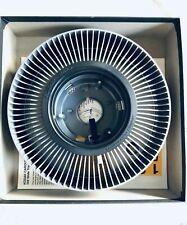 Lot of 2 Kodak Carousel Transvue 80 Slide Tray Brand New