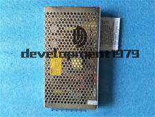 NEW 12V 3A 24V 3A MeanWell D-120C Switching Power Supply Double Output