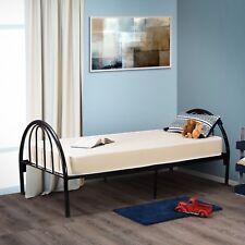 Customize Bed Comfortable Cot Foam Mattress - Cot Size 30 X 74 Inch - Folds E...