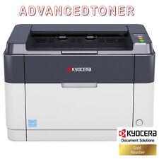Kyocera FS-1061DN  Laser  Printer