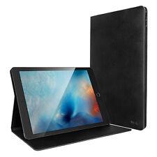 "JETech Diamond iPad Pro Smart Case Cover for Apple iPad Pro 12.9"" iPad 7 2015"