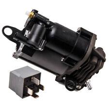Air Suspension Compressor Pump for Mercedes-Benz W251 R Class 2007 2513202704