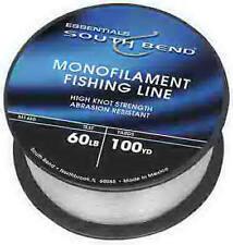 Monofilament Line